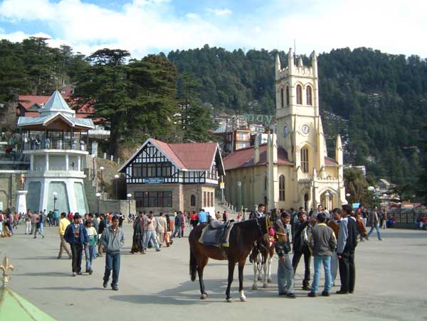sightseeing-in-shimla.jpg