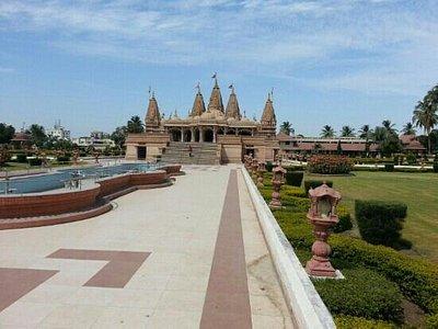 temple%20junagadh.jpg