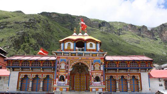 temple-of-badrinath.jpg