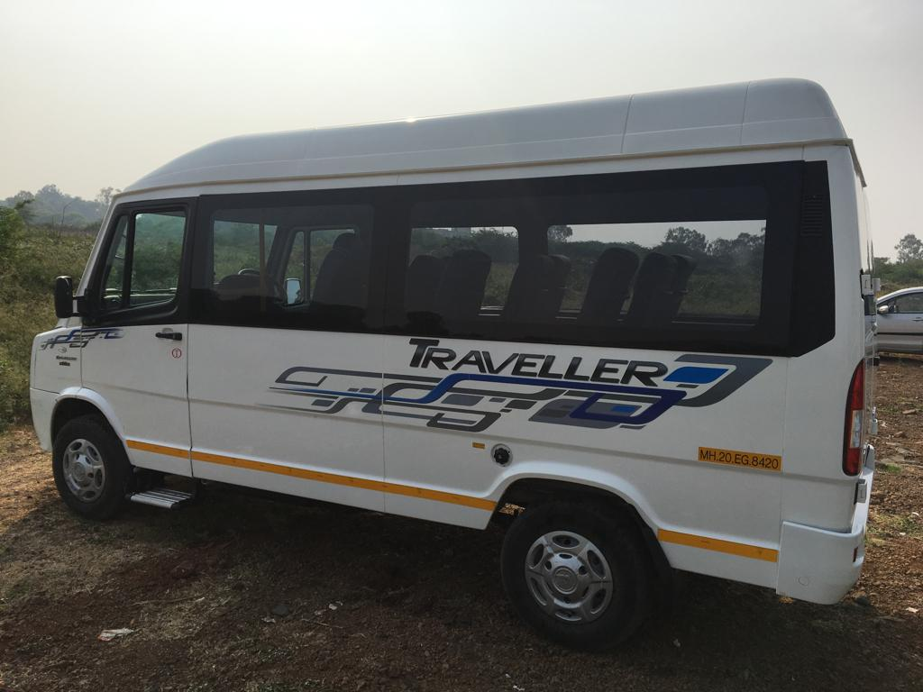 Private Transfer from Agra Airport/ Railway Station/ Hotel to Jaipur City Centre
