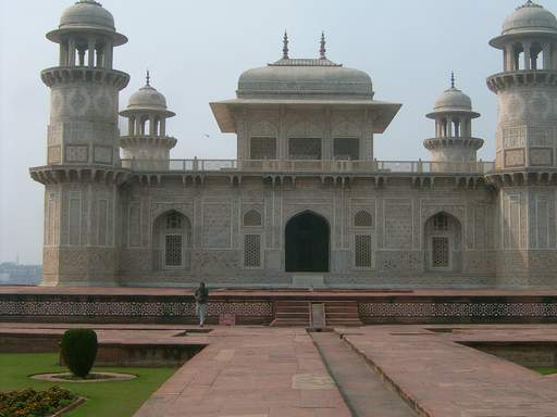 Private Tour Full Day All Inclusive of Agra