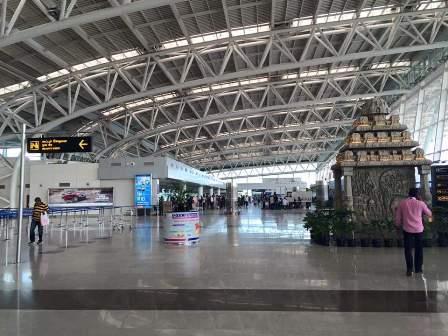 Private Transfer from Chennai airport /Hotel to Mahabalipuram  Hotel