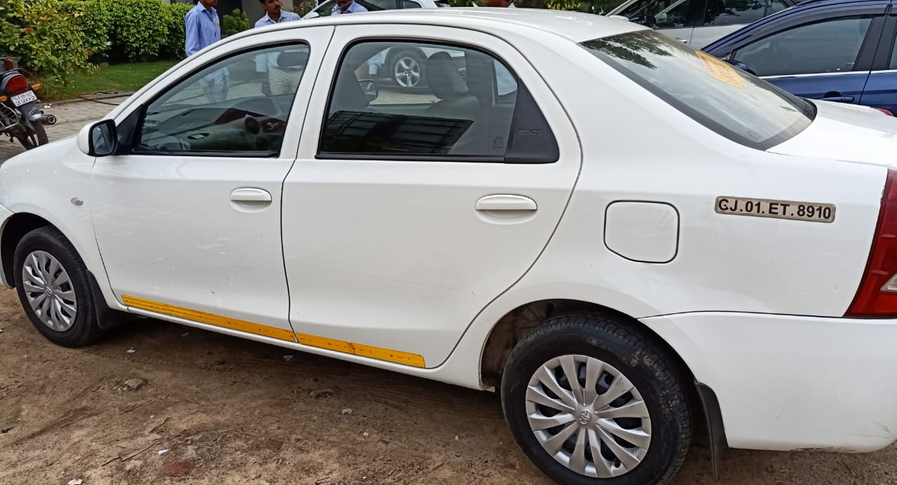 Private Transfer from Agra Airport/ Railway Station/ Hotel Ranthambhore