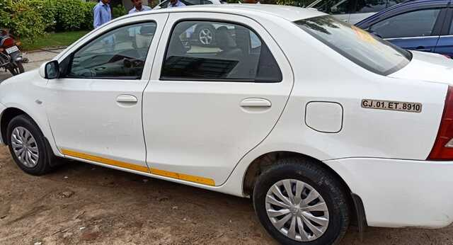 Private Transfer from Hampi /Hospet To Mysore