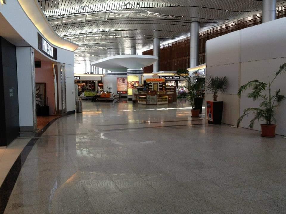 Private Transfer from Hyderabad Airport / City Center Hotel to Nagarjuna Sagar