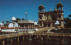 Private Transfer from Bhopal airport /Hotel to Shivpuri   Hotel
