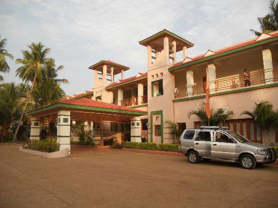 APTDC%20Haritha%20Coconut%20Country%20Resort%20Dindi%20overview.jpg