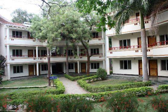 APTDC%20Haritha%20Hotel%20Srisailam%20overview.jpg
