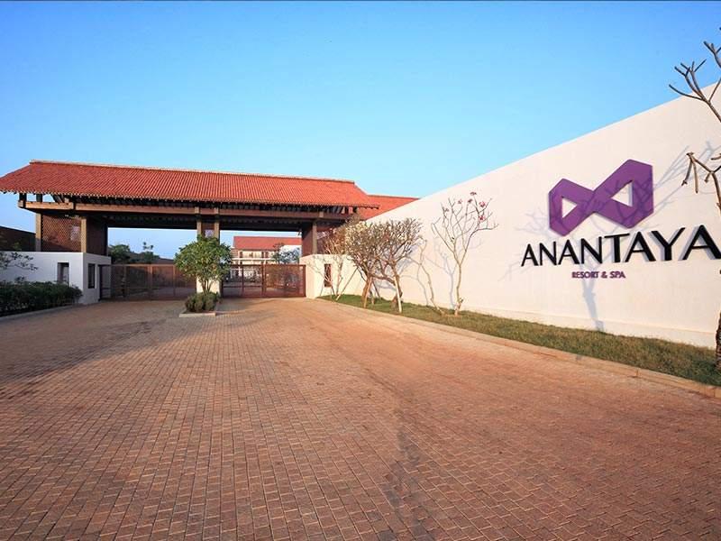 Anantaya%20Resort%20and%20Spa%20Chilaw%20entrance.jpg