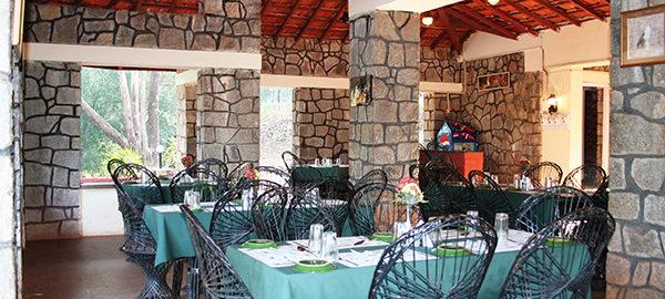 BRR_Resturant-1-600x270.jpg