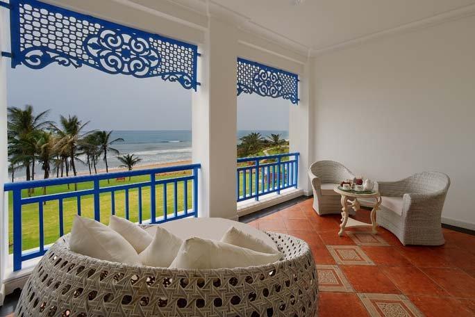Balcony%20View.jpg