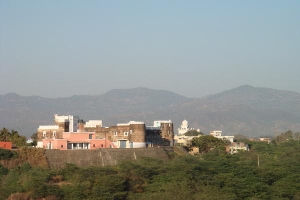 Bharatgarh-Fort-1.jpg