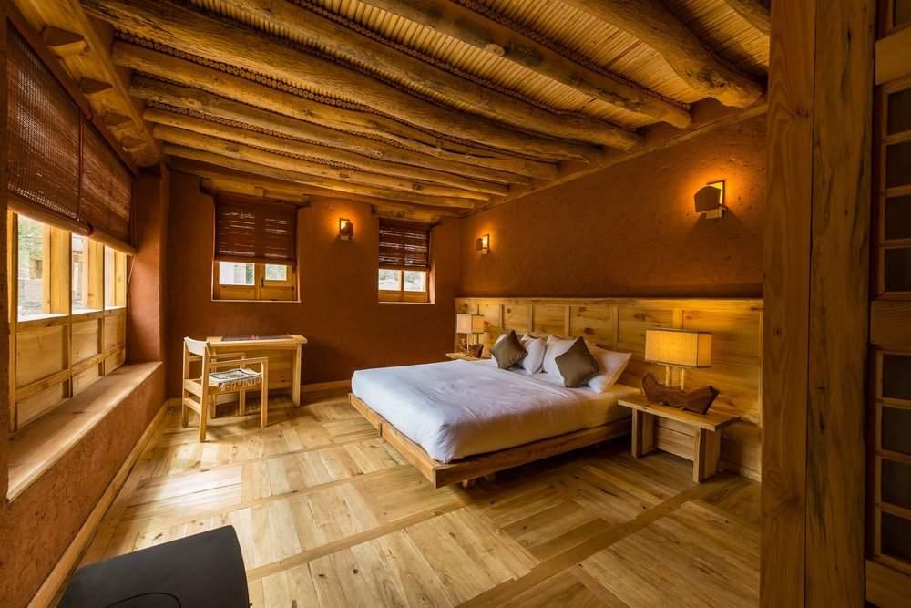 CBV+Bed+room1.jpg
