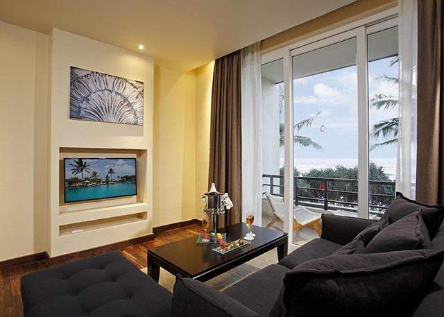 Centara Ceysands Resort and Spa Bentota living room.jpg