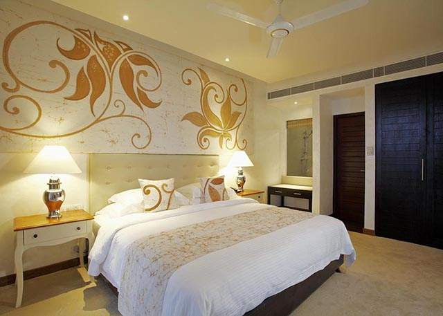 Centara Ceysands Resort and Spa Bentota room.jpg