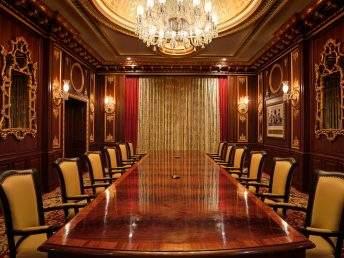 Chamber_of_Princes.jpg