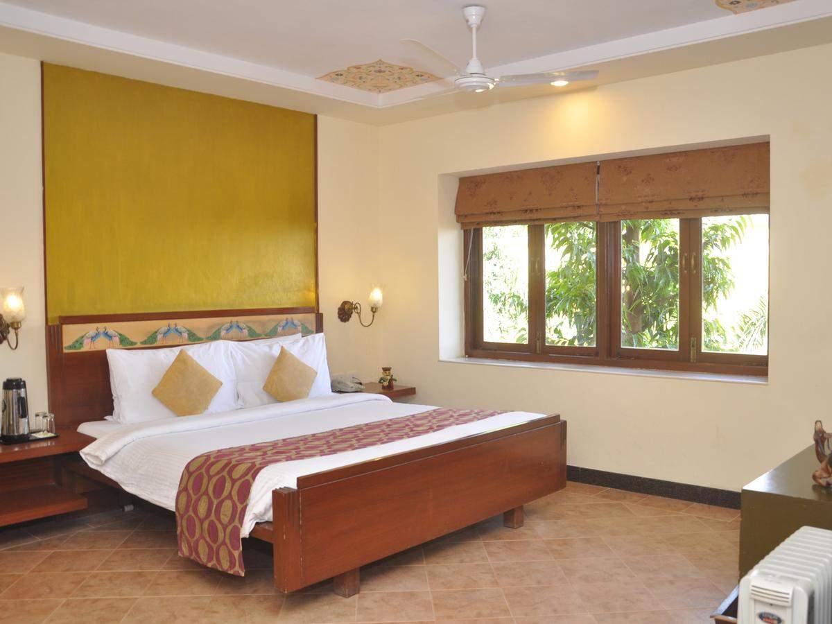 Club%20Mahindra%20Kumbhalgarh%20room2.jpg