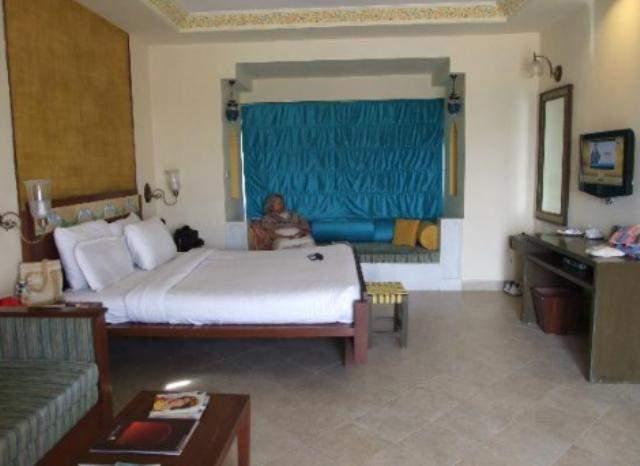 Club%20Mahindra%20Kumbhalgarh%20room4.jpg