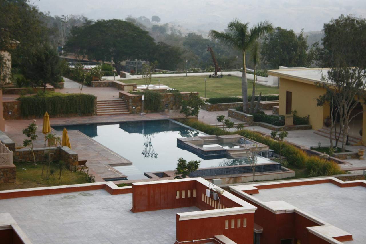Club%20Mahindra%20Kumbhalgarh%20view1.jpg