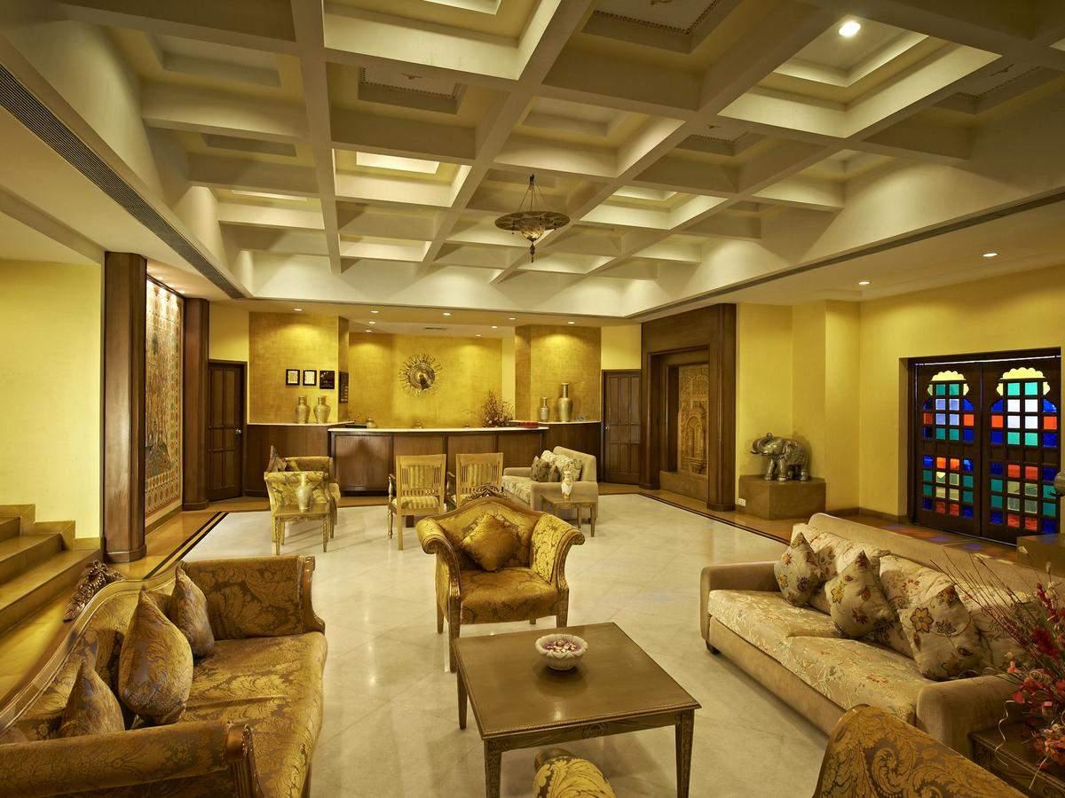 Club%20Mahindra%20Kumbhalgarh%20view2.jpg