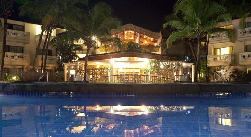 Club%20Mahindra%20Varca%20Beach%20South%20Goa%20overview.jpg