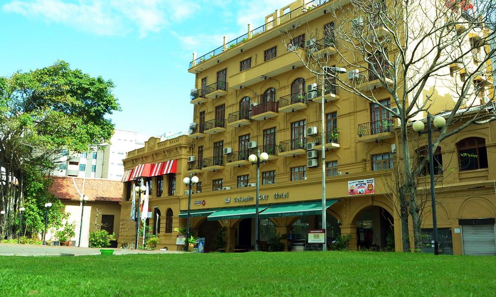 Colombo%20City%20Hotel%20Sri%20Lanka%20outer.jpg