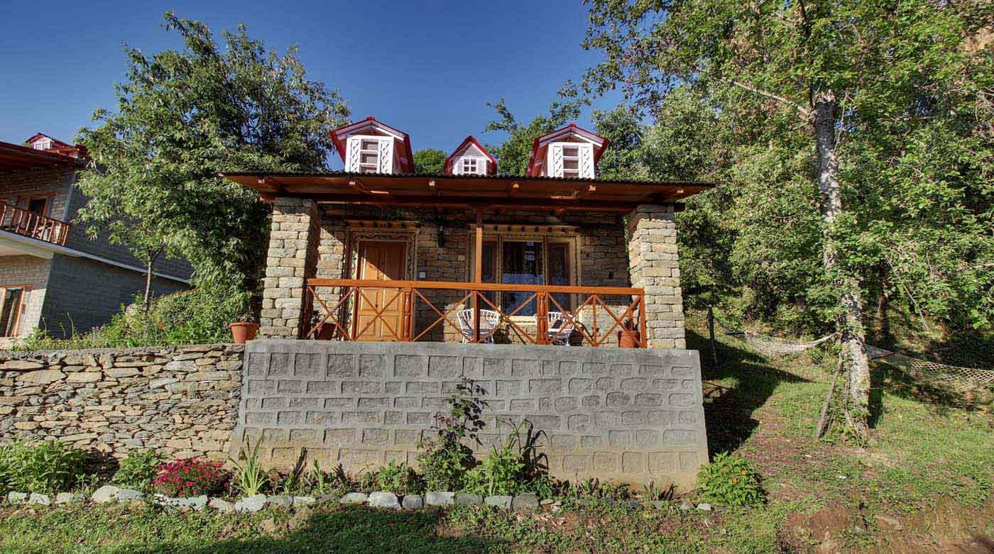 Cottage-Exterior-2.jpg