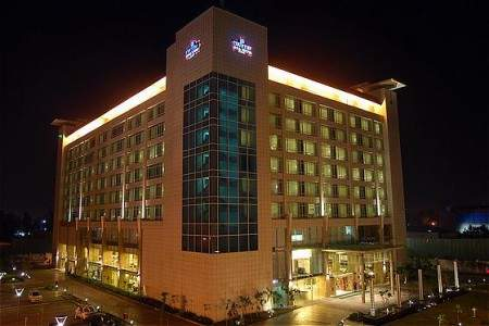 Country Inn and Suites by Radisson Sahibabad Ghaziabad overview.jpg