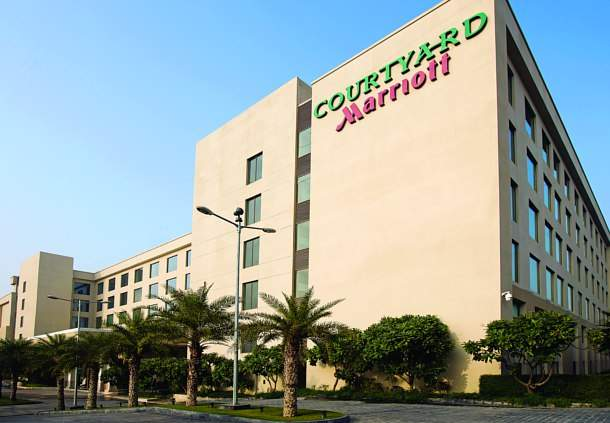 Courtyard%20by%20Marriott%20Agra%20(4).jpg