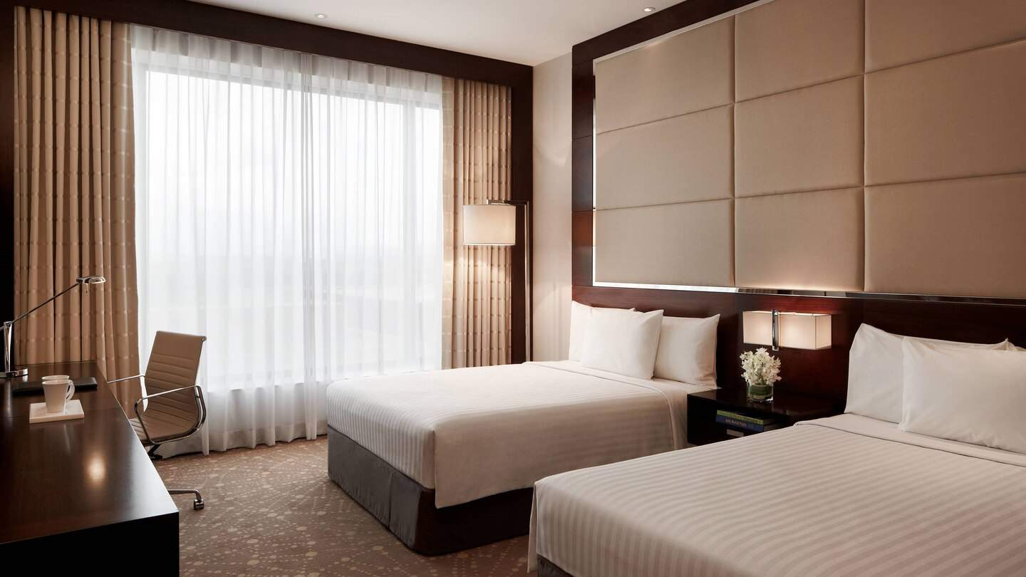 Courtyard%20by%20Marriott%20Pune%20Chakan%20deluxe%20twin%20room.jpg