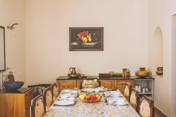 Dining-Area3.jpg