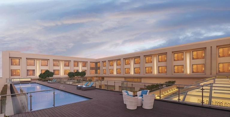 DoubleTree%20by%20Hilton%20Agraouter.jpg
