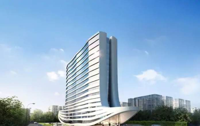 DoubleTree%20by%20Hilton%20Ahmedabad%20outerview.jpg