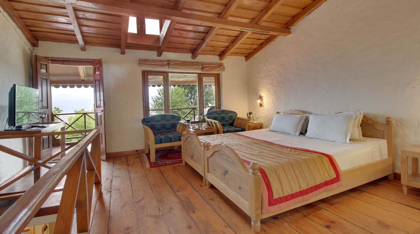 Duplex-Room-1st-Floor.jpg