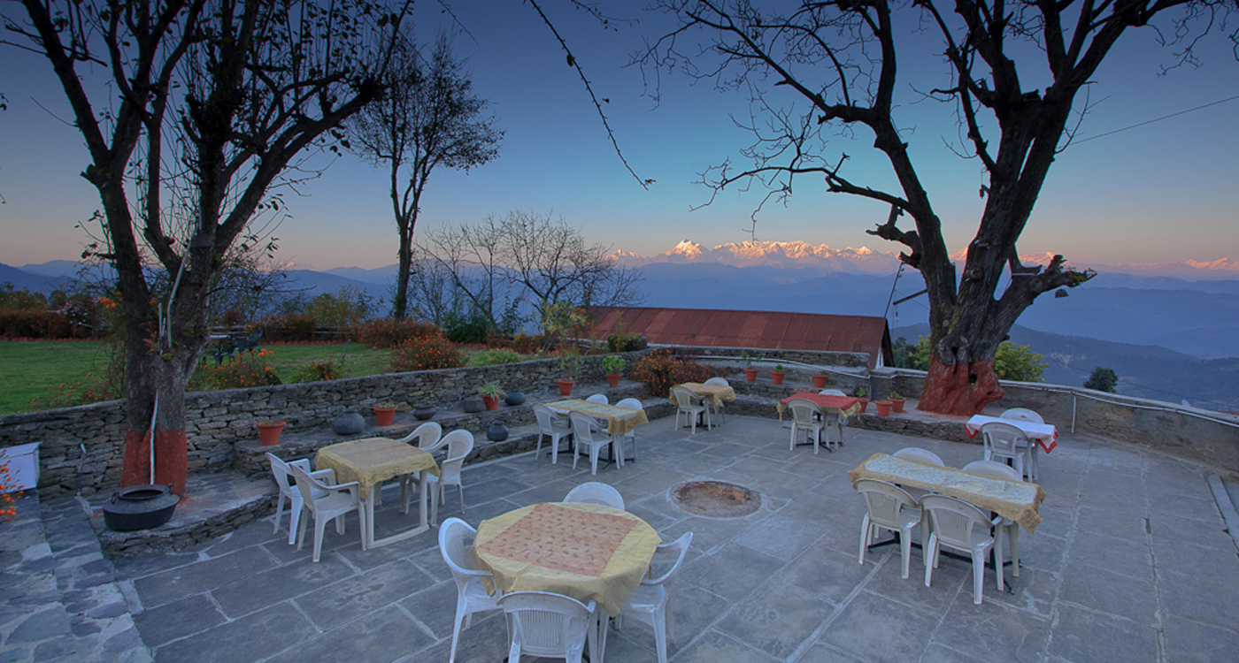 Eco-Lodge-View-from-Restaurant.jpg