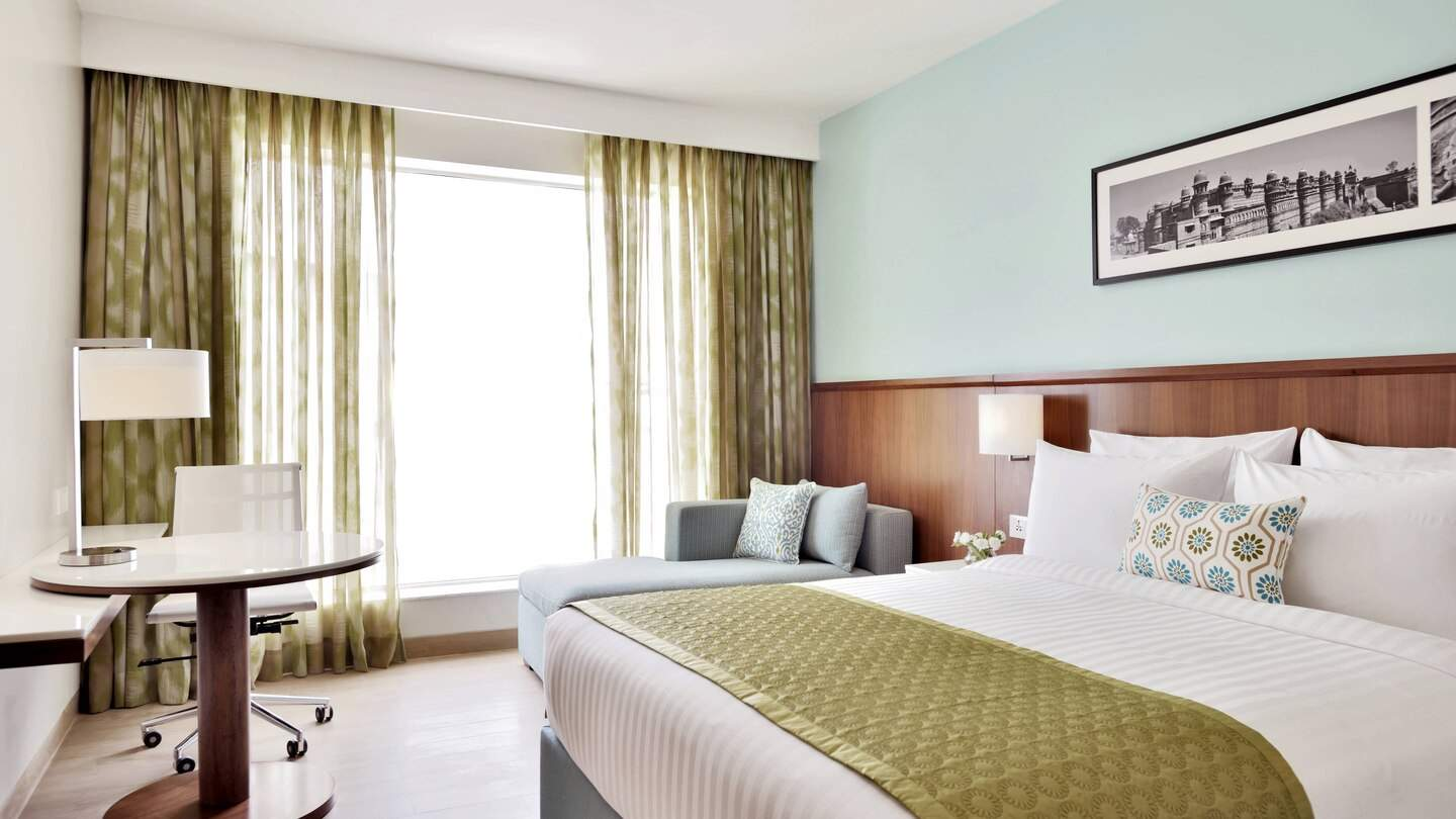 Fairfield by Marriott Indore queen premium room.jpg