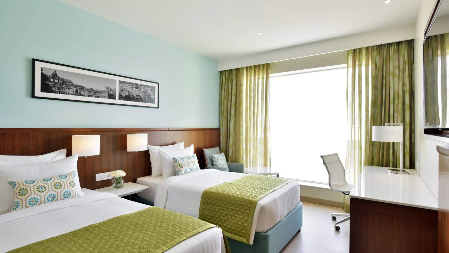 Fairfield by Marriott Indore twin suoerior Room.jpg