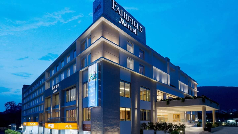Fairfield%20by%20Marriott%20Visakhapatnam%20outer.jpg