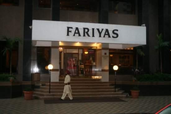 Fariyas%20Hotel%20Mumbai%202.jpg