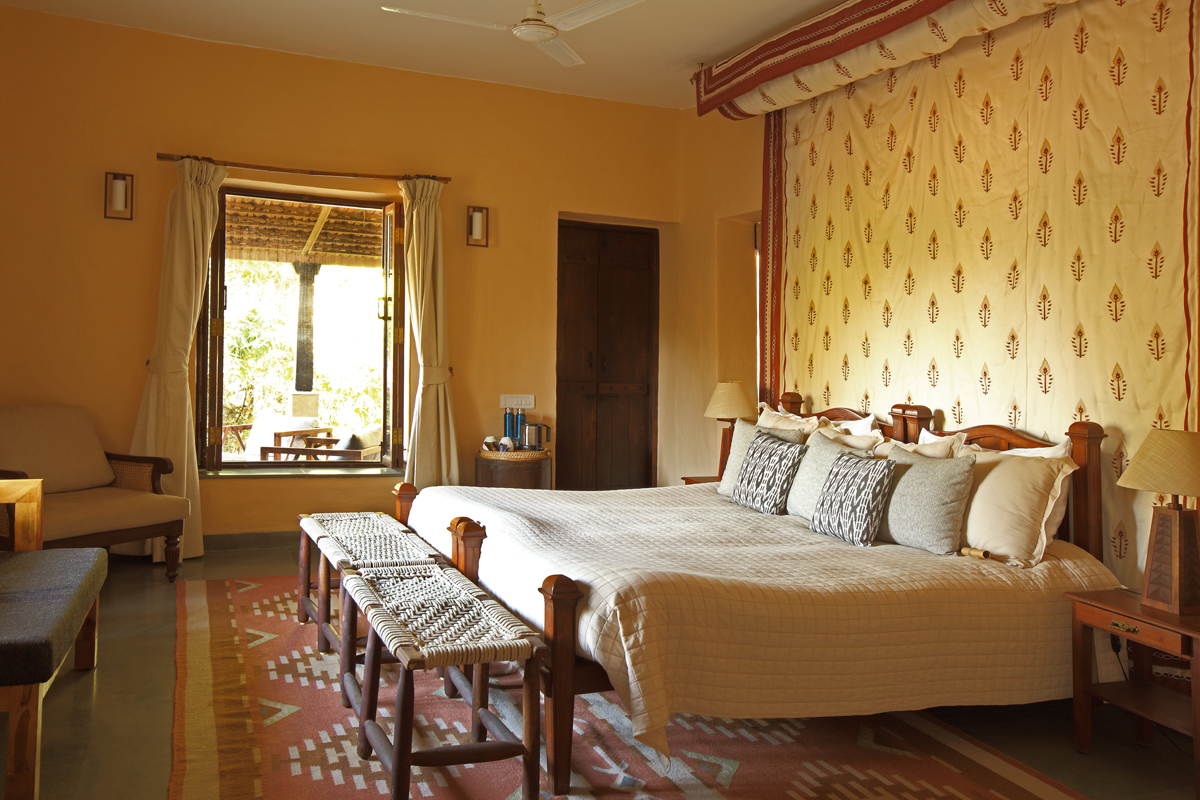 Forsyth Lodge Satpura room1.jpg