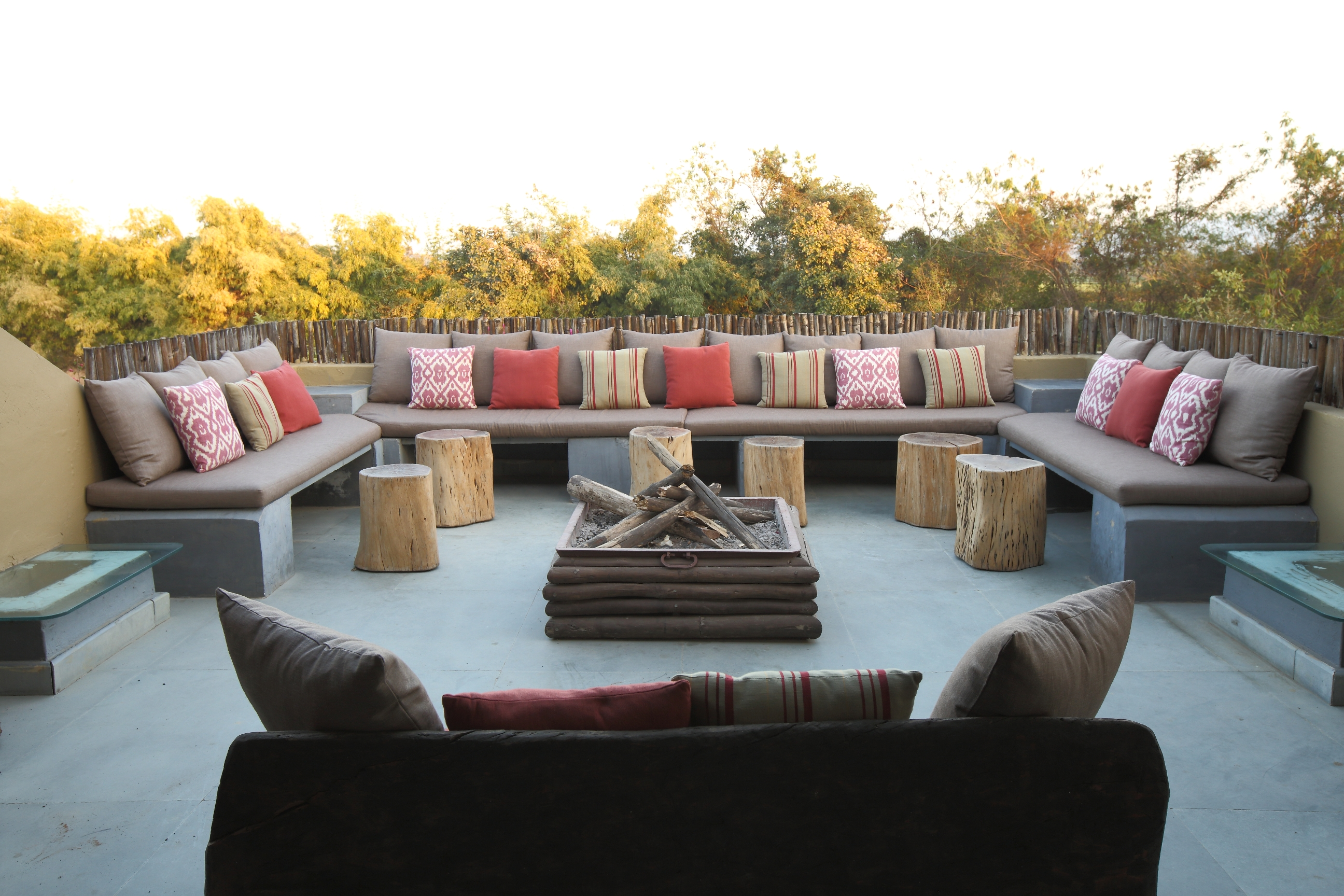 Forsyth Lodge Satpura sitting area.jpg