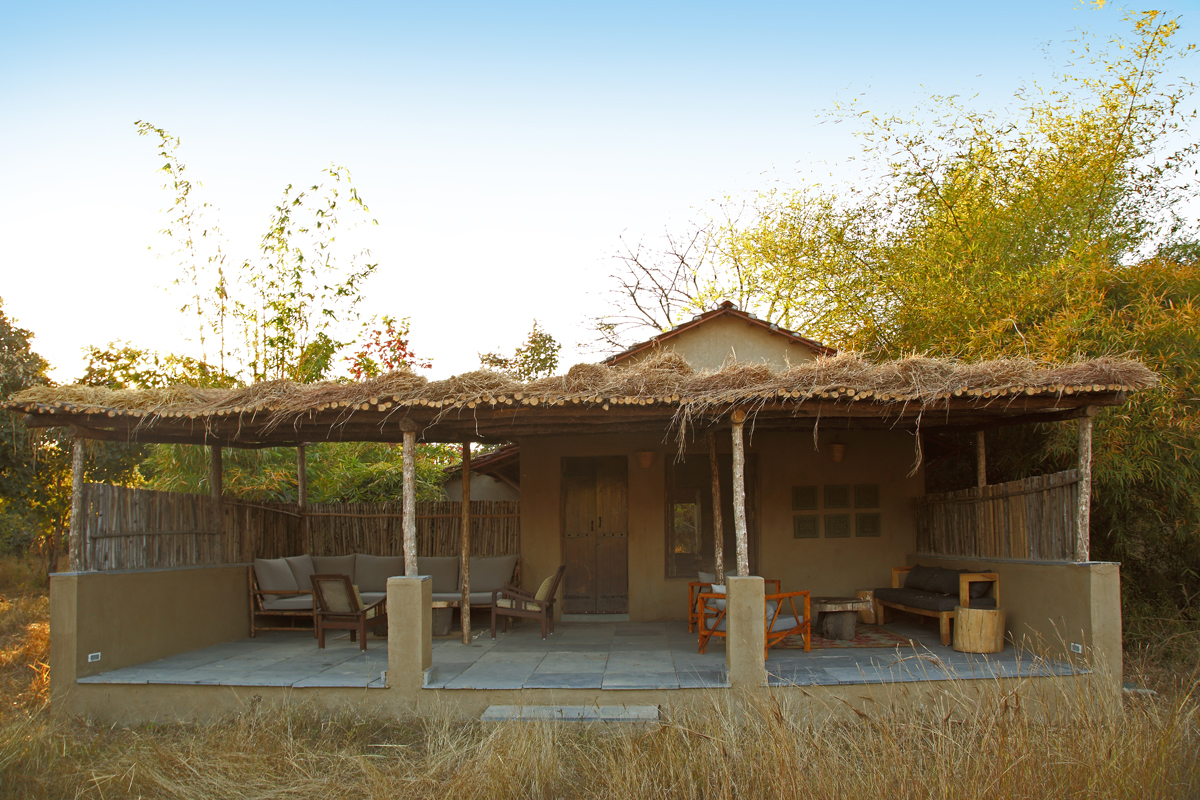 Forsyth Lodge Satpura view1.jpg