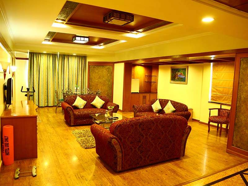 Fortune%20Kences%20Tirupati%20living%20room.jpg