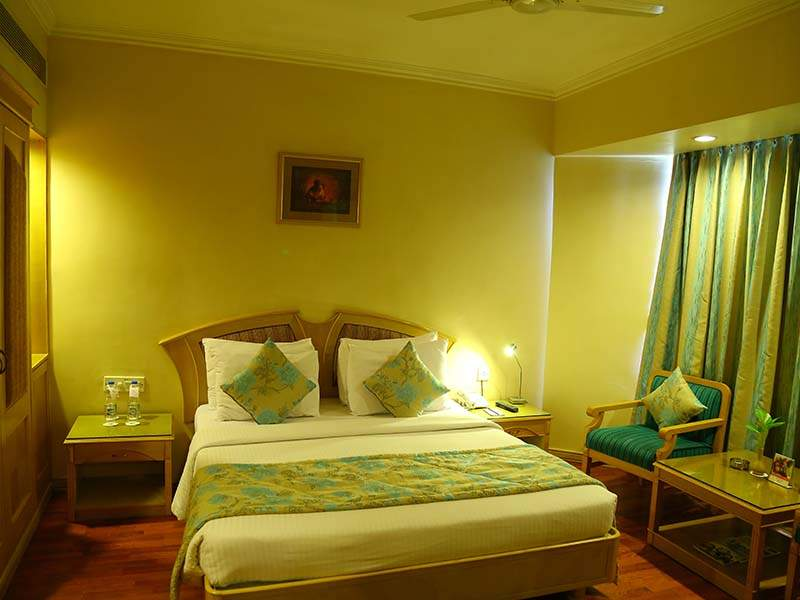 Fortune%20Kences%20Tirupati%20room.jpg