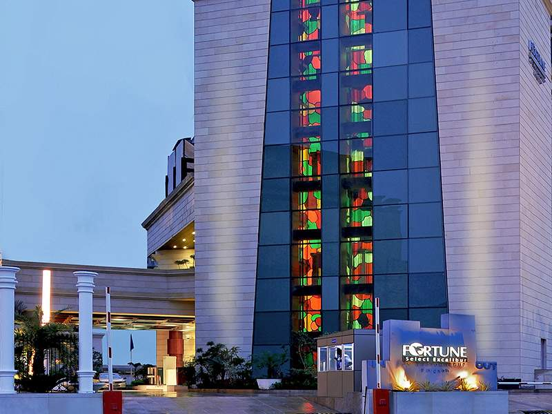 Fortune%20Select%20Excalibur%20Gurgaon%20overview.jpg