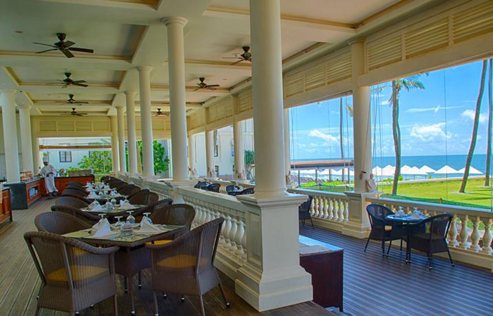 Galle%20Face%20Hotel%20Colombo%20dining.JPG