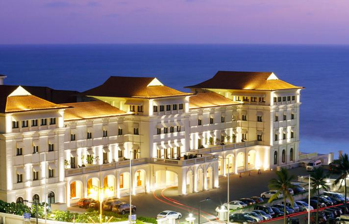 Galle%20Face%20Hotel%20Colombo%20overview.JPG