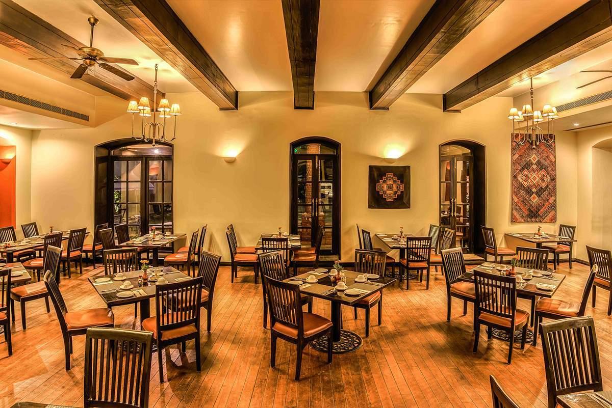Gokarna%20Forest%20Resort%20Durbar%20Restaurant.jpg