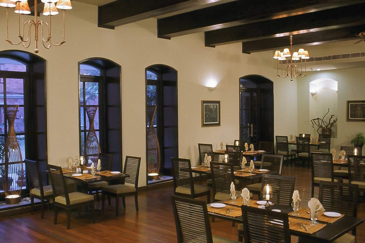 Gokarna%20Forest%20Resort%20Durbar_Restaurant%202.jpg