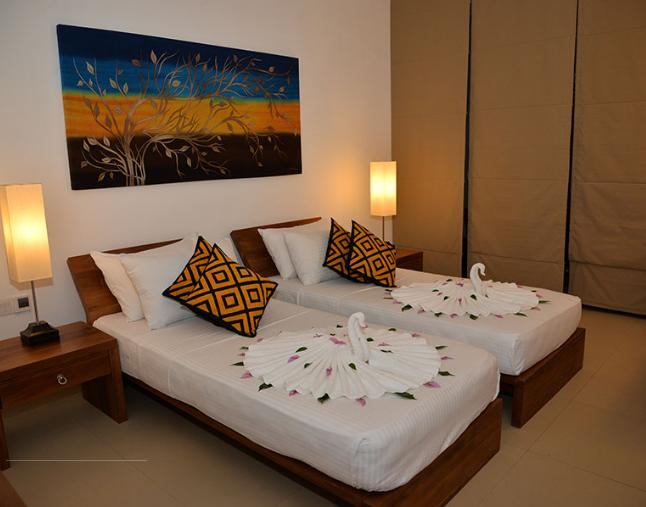 Goldi Sands Hotel Negombo room.JPG